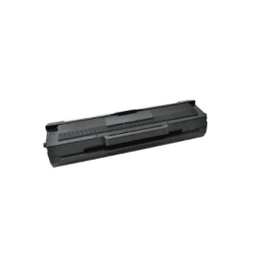 Toner Reciclado Samsung ML-1660/1665 Preto