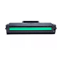 Toner Compatível Samsung ML - 2022