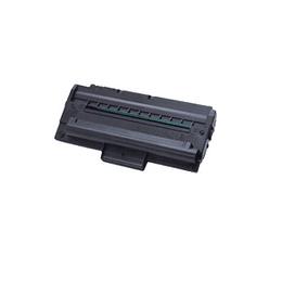 Toner Compatível Samsung ML-1710 Preto