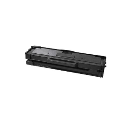 Toner Compatível Samsung ML-2160/2165 Preto