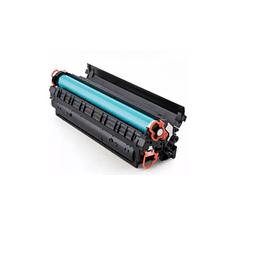 Toner Compatível HP CF279A Preto