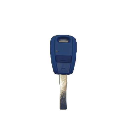 Caixa Substituição Auto 1 botão SIP22 Com Suporte
