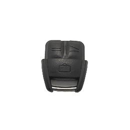 Caixa substituição auto 3 botões para comando fixo vectra