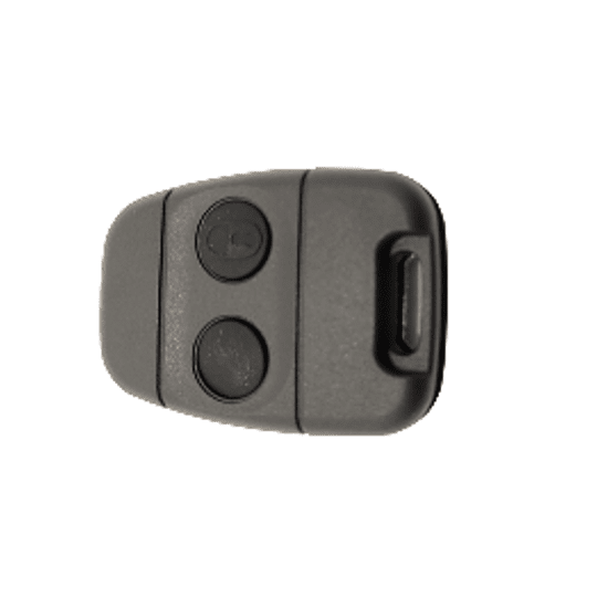 Caixa substituição auto 2 botões