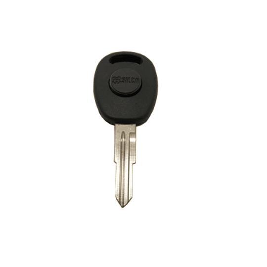 Chave Auto para levar transponder DW05