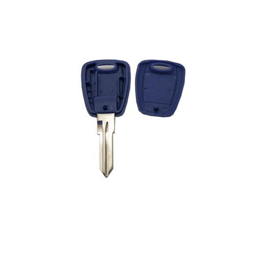 Chave Auto para levar transponder GT15R