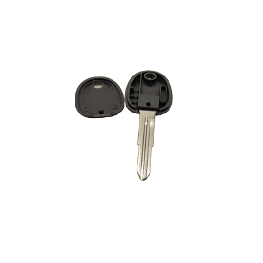 Chave Auto para levar transponder HYN6