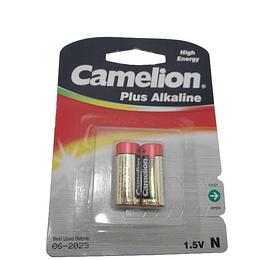 Pilha Camelion LR1_Lady