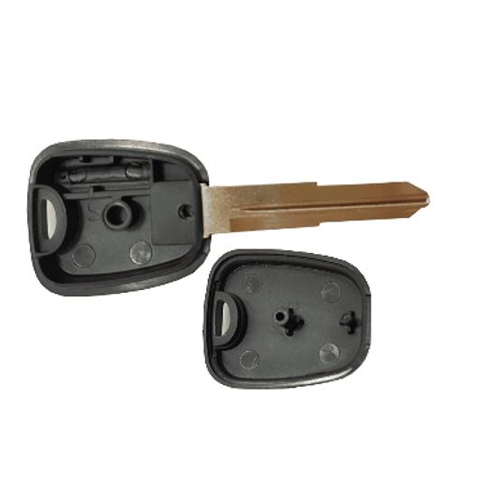 Chave Auto para levar transponder SZ11R
