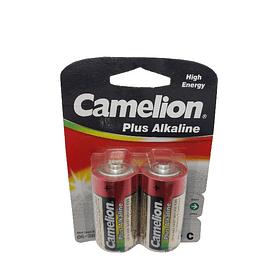 Pilha Camelion LR14