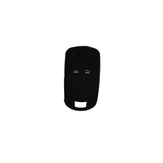 Capa Silicone para comando Opel