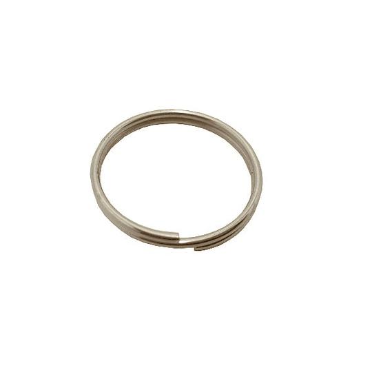 Argola 27 mm