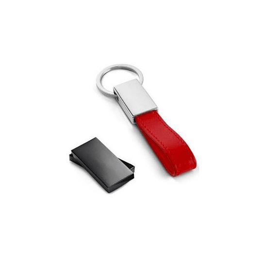 Porta chaves elegance