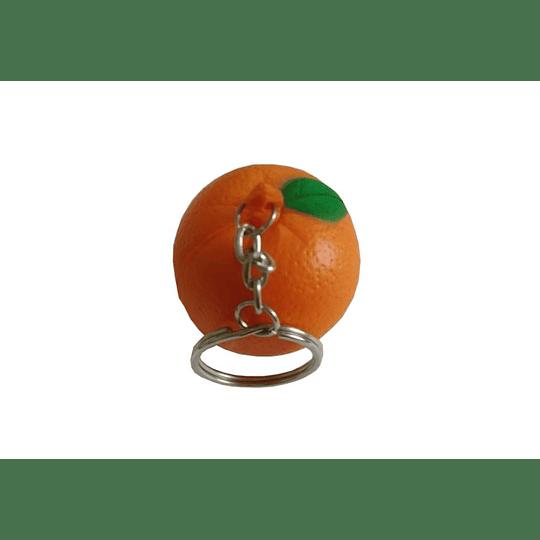 Porta Chaves Fruta