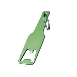 Porta chaves Clevon