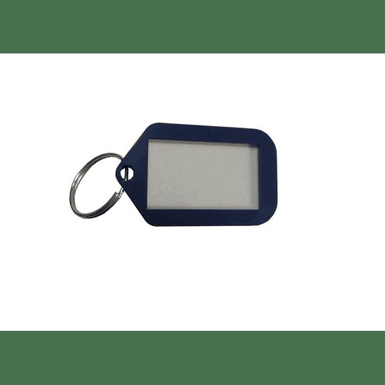 Porta etiqueta AMIG Mod.9
