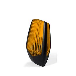 Pirilampo universal LED