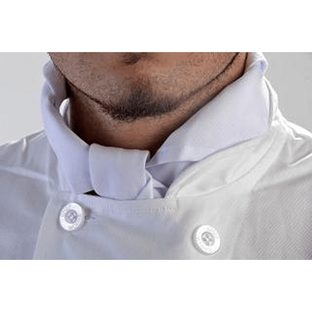 Set Clásico Unisex Inacap