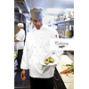 Set Promo 1 Culinary - Unisex