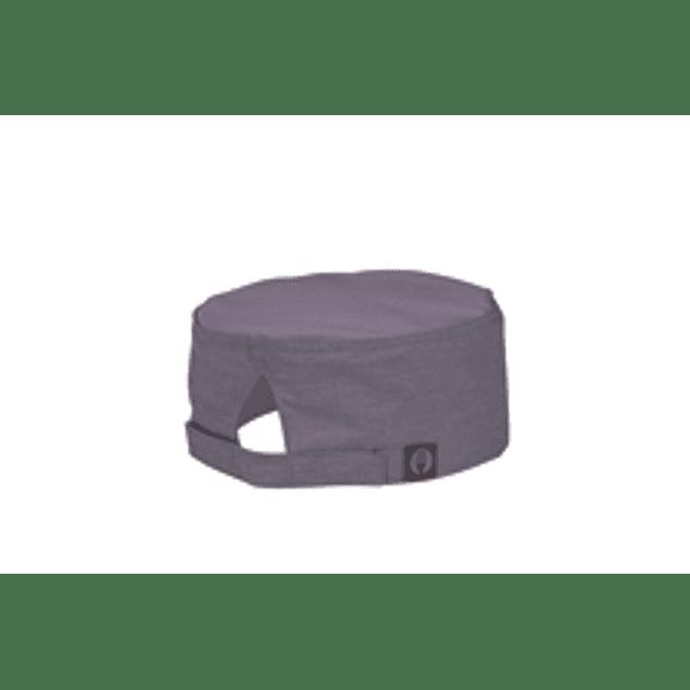 Gorro Beanie Springfield Hba01-Pur Purple