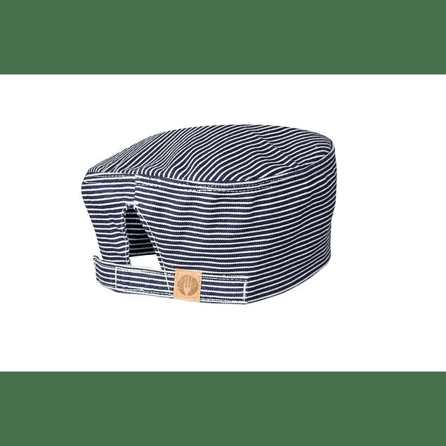 Gorro Beanie Urban Hb005-Ibl Azul