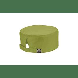 Gorro Beanie Cool Vent Verde