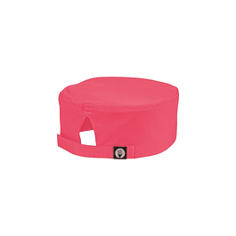 Beanie Cool Vent Berry (Rosa)