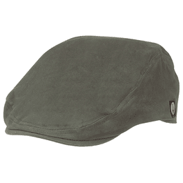 Driver Cap Urban Hb001-Gry Gris