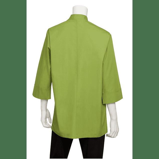 Chaqueta Basic 3/4 Sleeve Lima