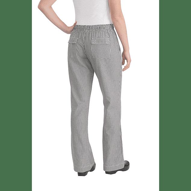 Set Premium Mujer UDLA