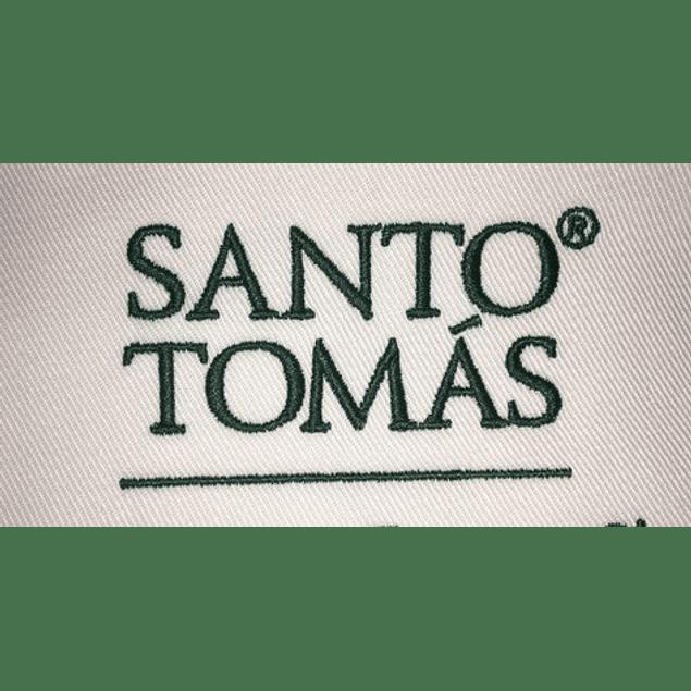 Set Clásico Unisex Santo Tomás