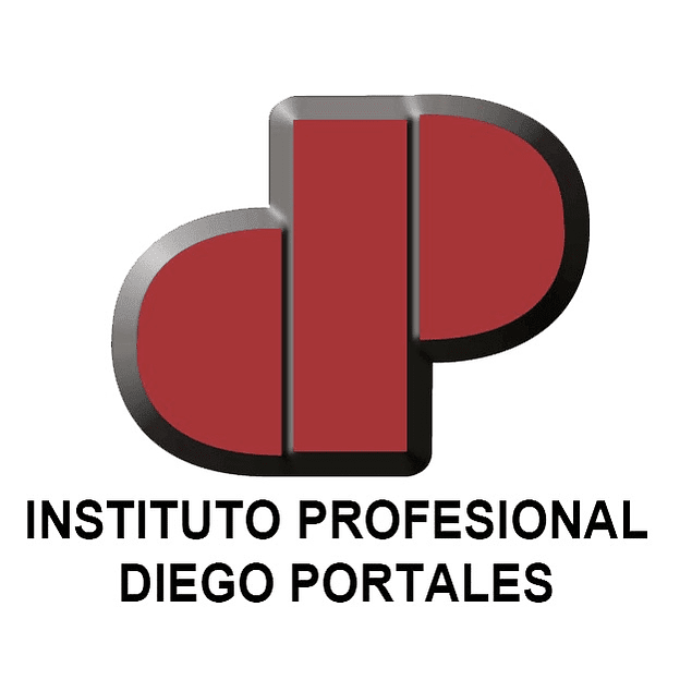 Set Clásico Unisex Diego Portales
