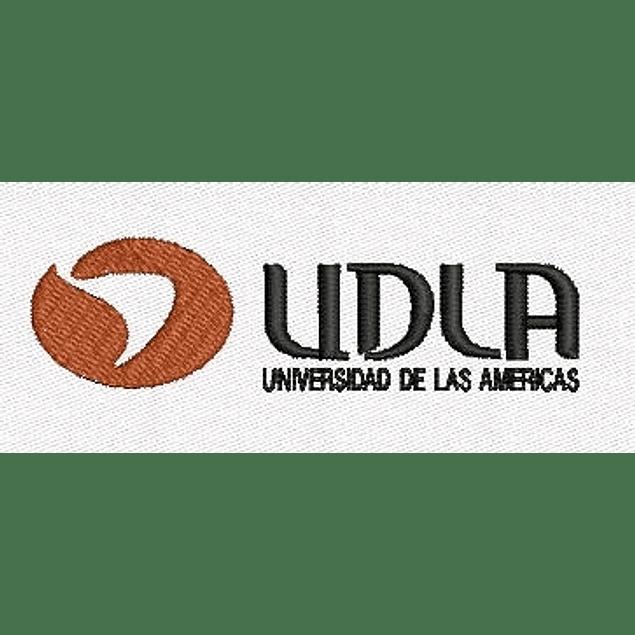 Set Clásico Unisex UDLA