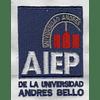 Set Clásico Unisex AIEP