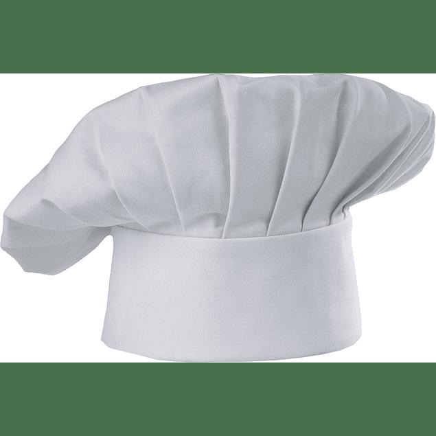 Set Clásico Mujer Culinary