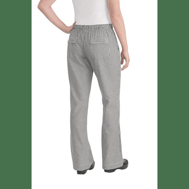 Set Clásico Mujer AIEP