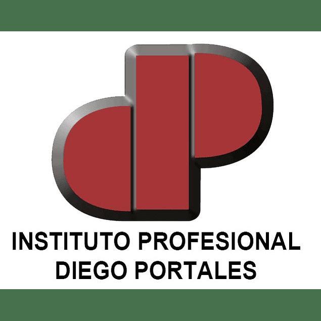Set Premium Hombre Diego Portales