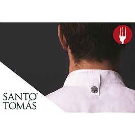 Set Premium Hombre Santo Tomás