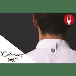 Set Premium Hombre Culinary
