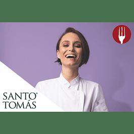 Set Premium Mujer Santo Tomás