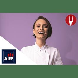 Set Premium Mujer AIEP