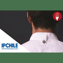 Set Premium Hombre IPCHILE