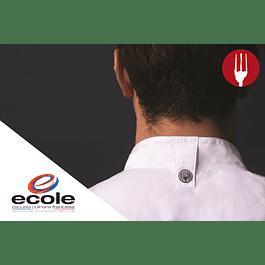 Set Premium Hombre Ecole