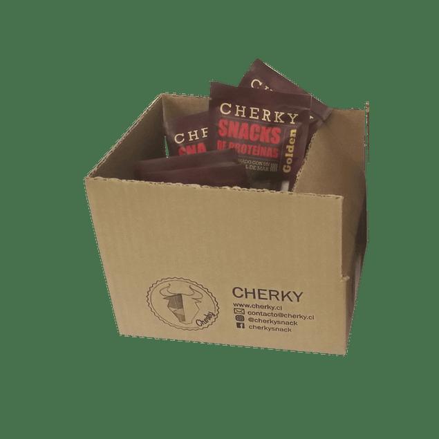 Caja de 12 unidades