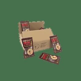 Caja de 30 unidades