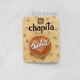 Chapita Chocolate
