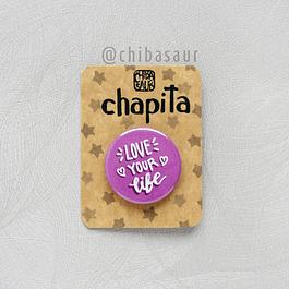 Chapita Life