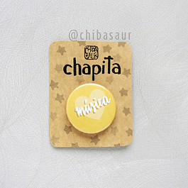 Chapita Música