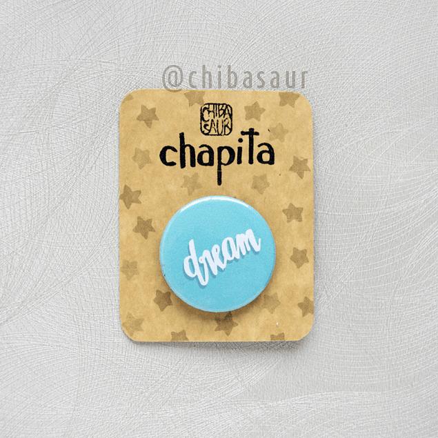 Chapita Dream