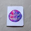 Tarjeta Amor 5